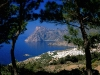 mesohori_karpathos_greece_wallpaper