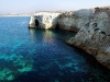milos_island_greece_wallpaper