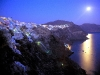 moonrise_over_santorini_greece_wallpaper