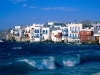 mykonos_greece_1_wallpaper