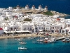mykonos_greece_wallpaper