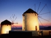 mykonos_windmills_greece_wallpaper