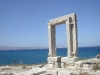 portara_naxos_island_greece_wallpaper