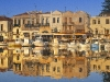 rethymnon_crete_greece_wallpaper