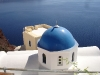 santorini_church_wallpaper