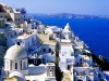 santorini_view_wallpaper