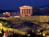 the_acropolis_greece_wallpaper
