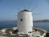 windmill_paros_island_greece_wallpaper