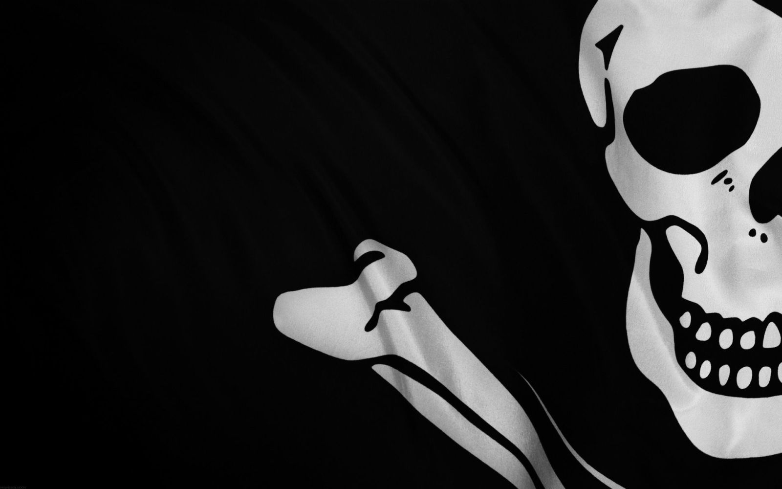 halloween_wallpaper_072