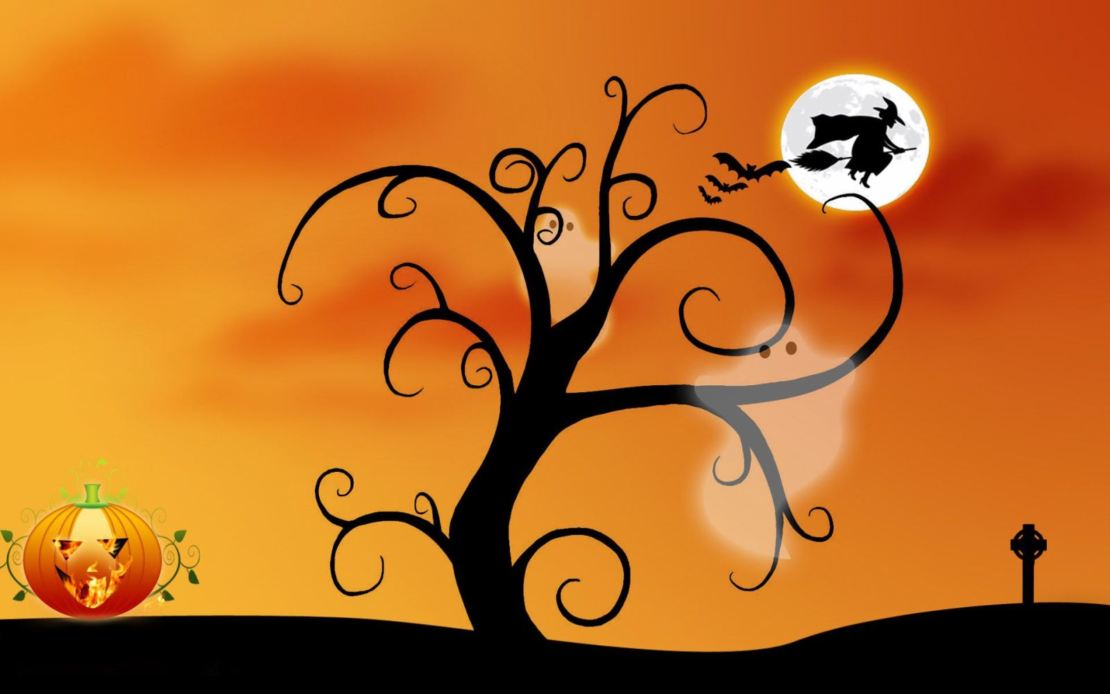 halloween_wallpaper_073