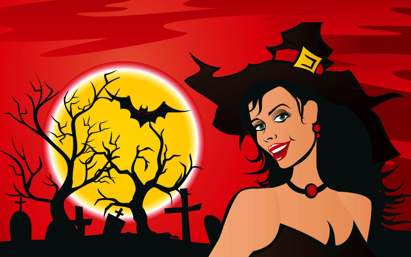 Adult halloween wallpaper adult movies