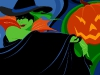 halloween_wallpaper_071