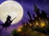 halloween_wallpaper_074