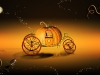 halloween_wallpaper_076