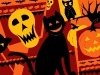 halloween_wallpaper_077