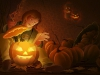 halloween_wallpaper_080