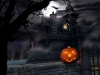 halloween_wallpaper_082