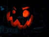 halloween_wallpaper_086