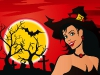halloween_wallpaper_087