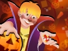 halloween_wallpaper_091