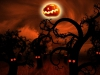 halloween_wallpaper_092