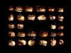halloween_wallpaper_093