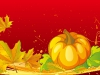 halloween_wallpaper_095