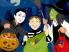 halloween_wallpaper_098