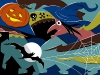 halloween_wallpaper_102