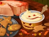 halloween_wallpaper_105