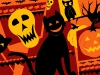 halloween_wallpaper_107