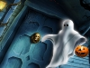 halloween_wallpaper_108