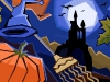 halloween_wallpaper_109