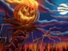 halloween_wallpaper_110