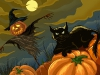 halloween_wallpaper_111