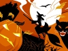 halloween_wallpaper_113