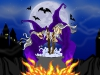 halloween_wallpaper_116