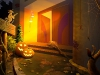halloween_wallpaper_118