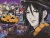 halloween_wallpaper_123