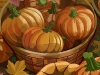 halloween_wallpaper_125