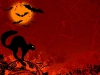 halloween_wallpaper_126