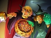 halloween_wallpaper_127