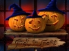 halloween_wallpaper_129