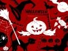 halloween_wallpaper_132