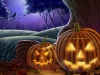 halloween_wallpaper_134