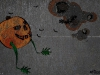 halloween_wallpaper_136