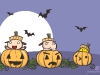 halloween_wallpaper_137