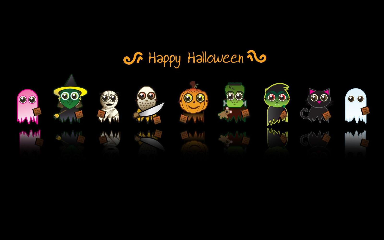 halloween_wallpaper_001