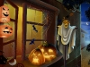 halloween_wallpaper_004