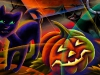halloween_wallpaper_005